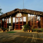 Dudhwa Jungle Lore - Hotels in DUdhwa National park - Dudhwa National park booking
