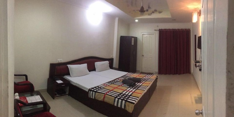 hotel-landmark-dudhwa-Hotels-in-Palia-Hotels-Near-Dudhwa-National-Park