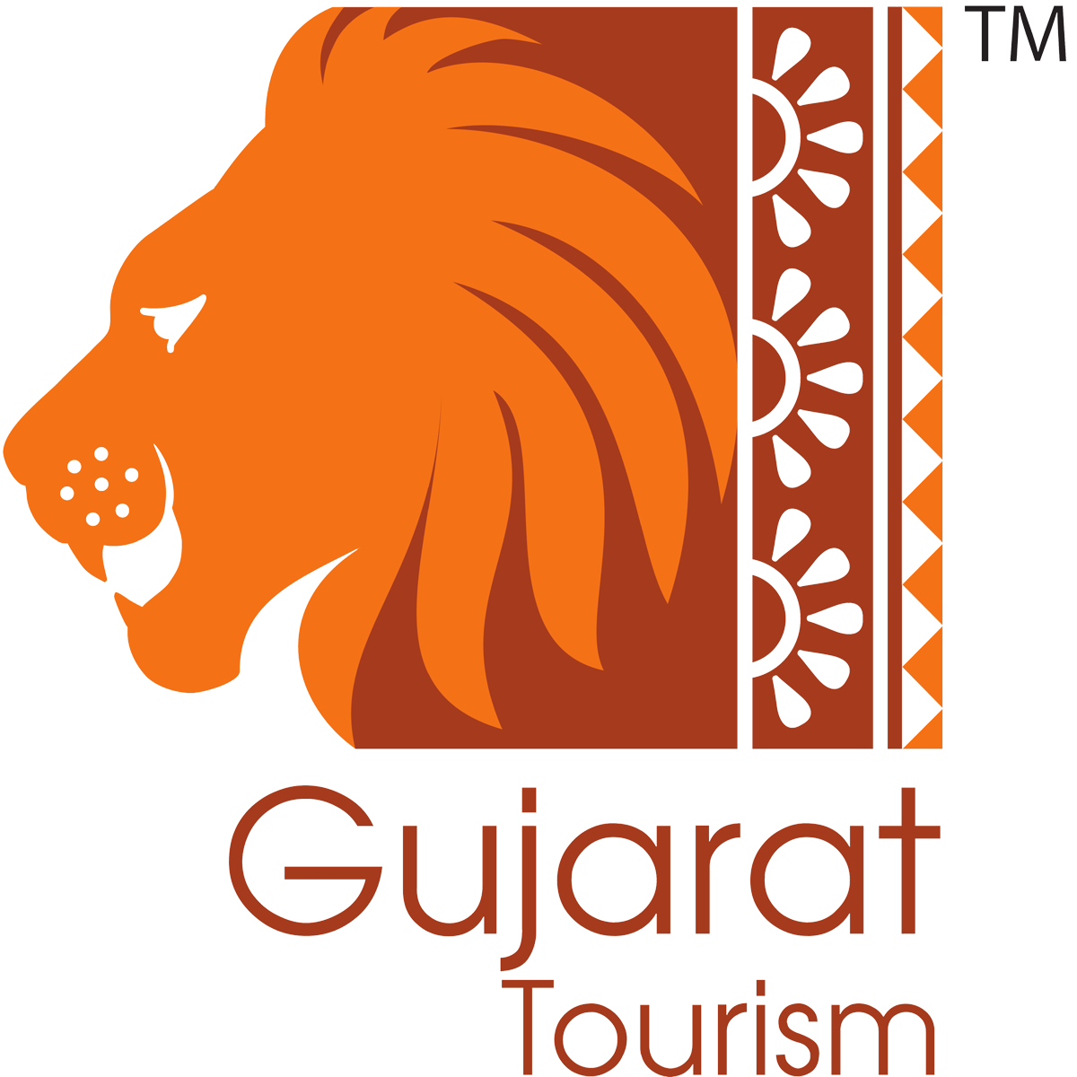 Approved By Gujarat Tourism, Govt Of India.